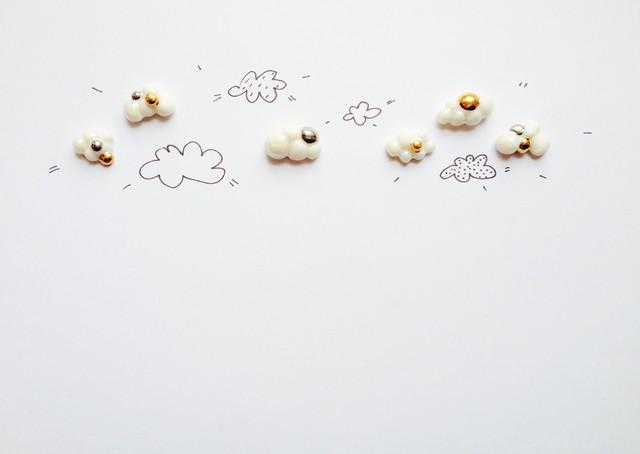 Mini debesėliai